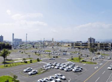 鳥取県東部自動車学校の口コミ評判|合宿免許の教官(指導員)・周辺・特徴