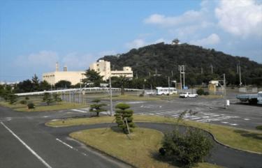 宇摩自動車教習所の口コミ評判|合宿免許の教官・食事・周辺・特徴