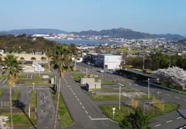 関西自動車学院(香川)の口コミ評判|合宿免許の教官・宿泊施設・周辺・特徴