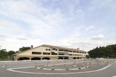 大陽猪名川自動車学校の口コミ評判|合宿免許の教官(指導員)・食事・施設・周辺環境は?
