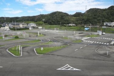 遠鉄浜岡自動車学校の口コミ評判|合宿免許の教官・食事・宿舎は?
