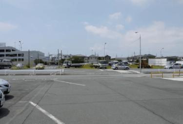 浜松自動車学校(浜松校)の口コミ評判|合宿免許の教官・食事・宿舎は?