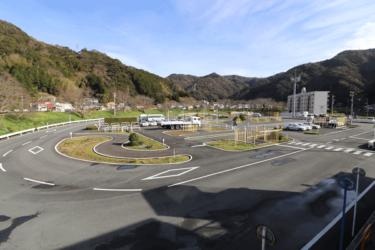 下田自動車学校の口コミ評判|合宿免許の教官・食事・宿舎は?