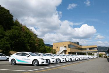 敦賀自動車学校の口コミ評判|合宿免許の教官・食事・宿舎は?