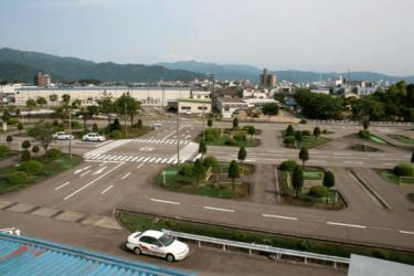 福井自動車学校の口コミ評判|合宿免許の教官・食事・宿舎は?